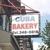 Cuba Bakery