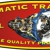 Transmatic Transmission & Total Car Care