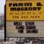 Farm and Masonry Supply
