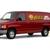 Adee Plumbing & Heating Inc