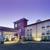 Holiday Inn Express WALDORF