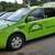 Green Cab Of Charlotte