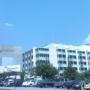 Johns Hopkins Center For Asthma