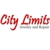 City Limits - Jewelry & Repair