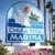 Chula Vista Marina