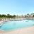 Heron Park Apartments