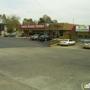 Edmond Vapes Vapor Shop