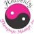 Heavenly Therapeutic Massage Inc