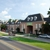 Highland Plantation Apartments in Baton Rouge