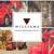 BR Williams Trucking, Inc - Piedmont Distribution Center