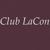 Club LaCon