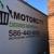 MotorCity Debris Removal
