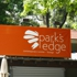 Park's Edge