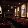 Opal Restaurant & Bar - Santa Barbara, CA