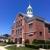 St Joseph's Church Rectory