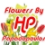 Flowers By HP Papadopoulos