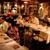 350 Main Brasserie