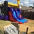 Ganns Party Inflatables