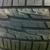 City Auto Tires Inc - CLOSED