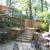 Ark-La-Tex Water Gardens