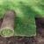Gomez Tree & Lawn Service