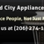 Emerald City Appliance Repair