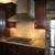 O B Home Repair And Improvement