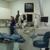 Acuity Laser Eye & Vision Center