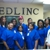 Medlinc Inc