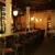 Grant's Restaurant & Bar