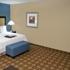 Hampton Inn-Charlotte