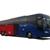 Zima Real Bus Line LLC