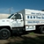 B & W Tree and Land Services, Inc.