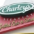 Charley's Steak House
