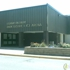 Franklin Park Ice Arena