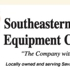 Southeastern Medical Equipment Company