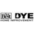 Dye Home Improvement