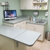 Michigan City Animal Hospital