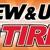 Harwin Tires & Wheels