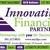Innovative Financial Partners
