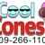 Cool Cones Ice Cream - CLOSED