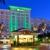 Holiday Inn ANAHEIM-RESORT AREA