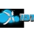 Interactive Business Technologies
