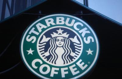 Starbucks Coffee - Champaign, IL