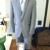 Chadwicks Formal Wear