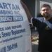 Spartan Plumbing Inc.
