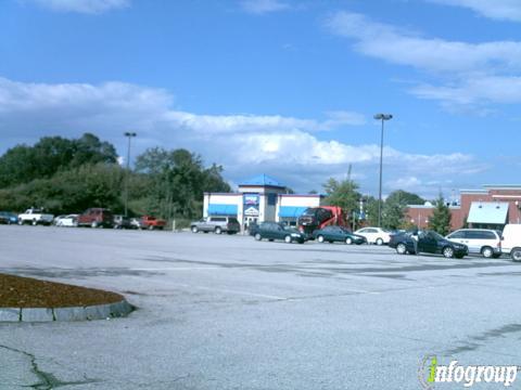 IHOP, Newington NH