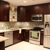 Best Kichen Cabinets Refacing of Naples