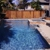 Blue River Pools and Spas