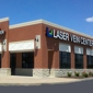 Laser Lipo And Vein Center - Saint Louis, MO